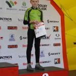 bike_maraton_walbrzych__118_