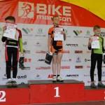 bike_maraton_walbrzych__119_