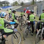 bike_maraton_walbrzych__11_