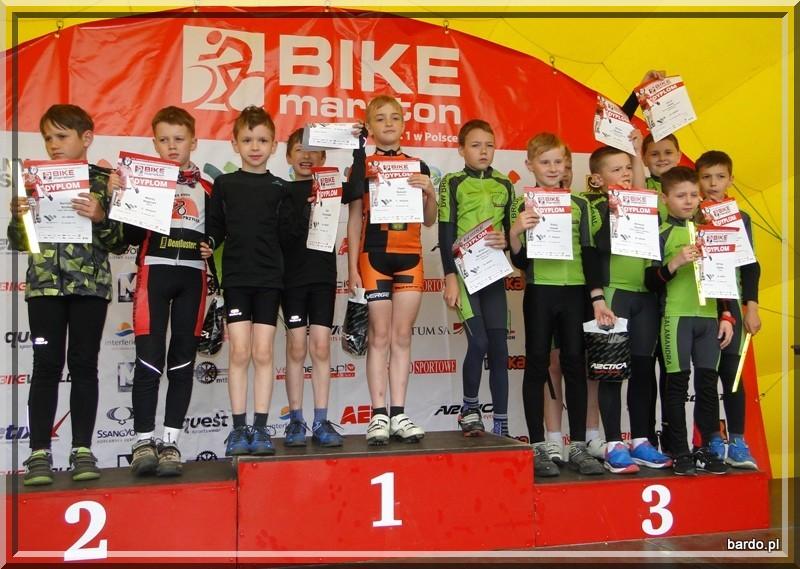 bike_maraton_walbrzych__123_