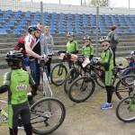 bike_maraton_walbrzych__12_