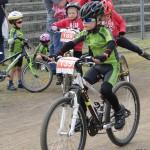 bike_maraton_walbrzych__16_