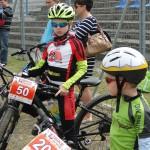 bike_maraton_walbrzych__17_