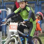 bike_maraton_walbrzych__18_