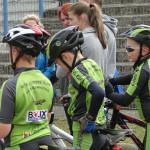 bike_maraton_walbrzych__20_