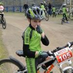 bike_maraton_walbrzych__21_