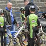 bike_maraton_walbrzych__22_