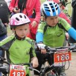 bike_maraton_walbrzych__23_