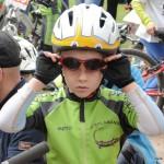 bike_maraton_walbrzych__24_