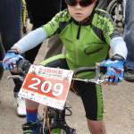 bike_maraton_walbrzych__25_