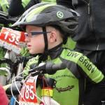 bike_maraton_walbrzych__29_