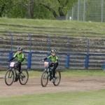 bike_maraton_walbrzych__2_