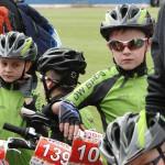 bike_maraton_walbrzych__30_
