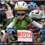 bike_maraton_walbrzych__31_