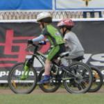 bike_maraton_walbrzych__32_