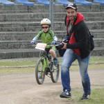 bike_maraton_walbrzych__33_