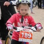 bike_maraton_walbrzych__35_