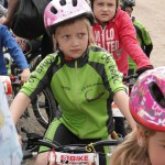 bike_maraton_walbrzych__36_