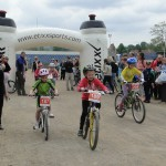 bike_maraton_walbrzych__37_