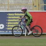 bike_maraton_walbrzych__38_
