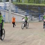bike_maraton_walbrzych__3_