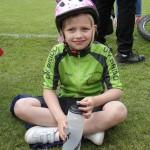 bike_maraton_walbrzych__41_