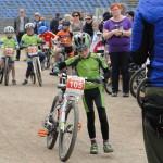 bike_maraton_walbrzych__42_