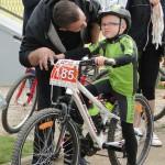 bike_maraton_walbrzych__44_