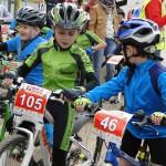 bike_maraton_walbrzych__45_