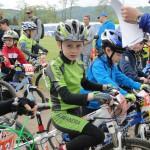 bike_maraton_walbrzych__47_