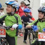 bike_maraton_walbrzych__48_