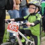 bike_maraton_walbrzych__49_