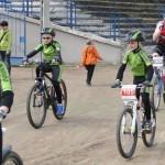 bike_maraton_walbrzych__4_