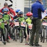 bike_maraton_walbrzych__51_