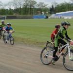 bike_maraton_walbrzych__53_