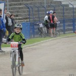 bike_maraton_walbrzych__54_