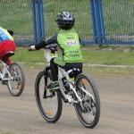 bike_maraton_walbrzych__55_