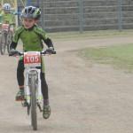 bike_maraton_walbrzych__57_