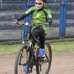 bike_maraton_walbrzych__5_