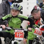 bike_maraton_walbrzych__61_