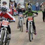 bike_maraton_walbrzych__62_