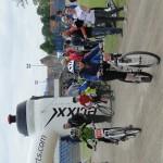 bike_maraton_walbrzych__64_