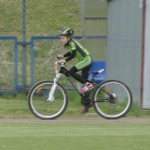 bike_maraton_walbrzych__65_