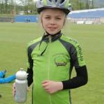 bike_maraton_walbrzych__67_