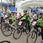 bike_maraton_walbrzych__68_