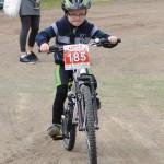 bike_maraton_walbrzych__6_