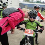 bike_maraton_walbrzych__70_