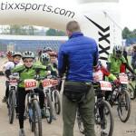 bike_maraton_walbrzych__72_