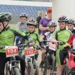 bike_maraton_walbrzych__73_