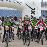 bike_maraton_walbrzych__74_